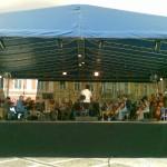 Concert Filarmonica Brasov 2007